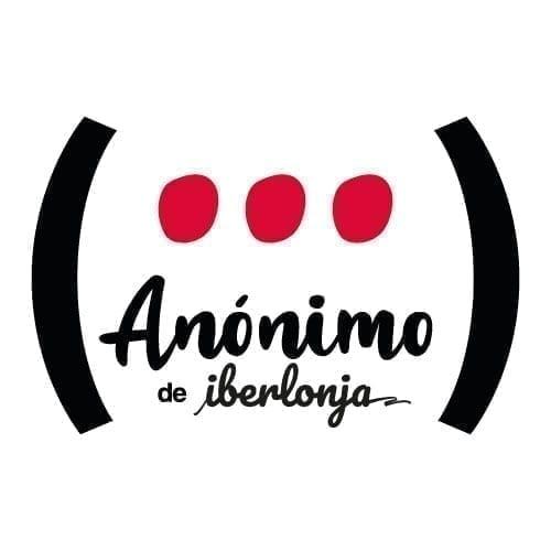 Anonimo La marca de iberlonja para los jamones fuera de norma
